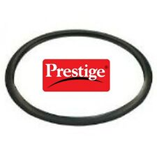 TTK Prestige Gasket / Seal MINI Pressure Cooker - Genuine OEM - Free Shipping