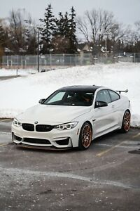 m4 gts for sale