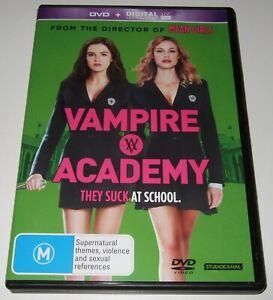 Vampire-Academy-DVD-2014