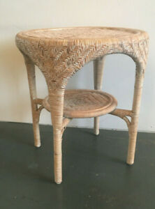 Beistelltisch-Louisiana-Rattan-skin-white-washed