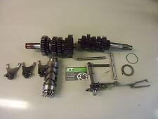 Ducati Monster 1000 M4 S4 916 Getriebe transmission Gear