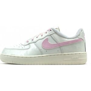 nike air force 1 bambina