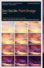 Point Omega by Don Delillo (Paperback / softback, 2011)