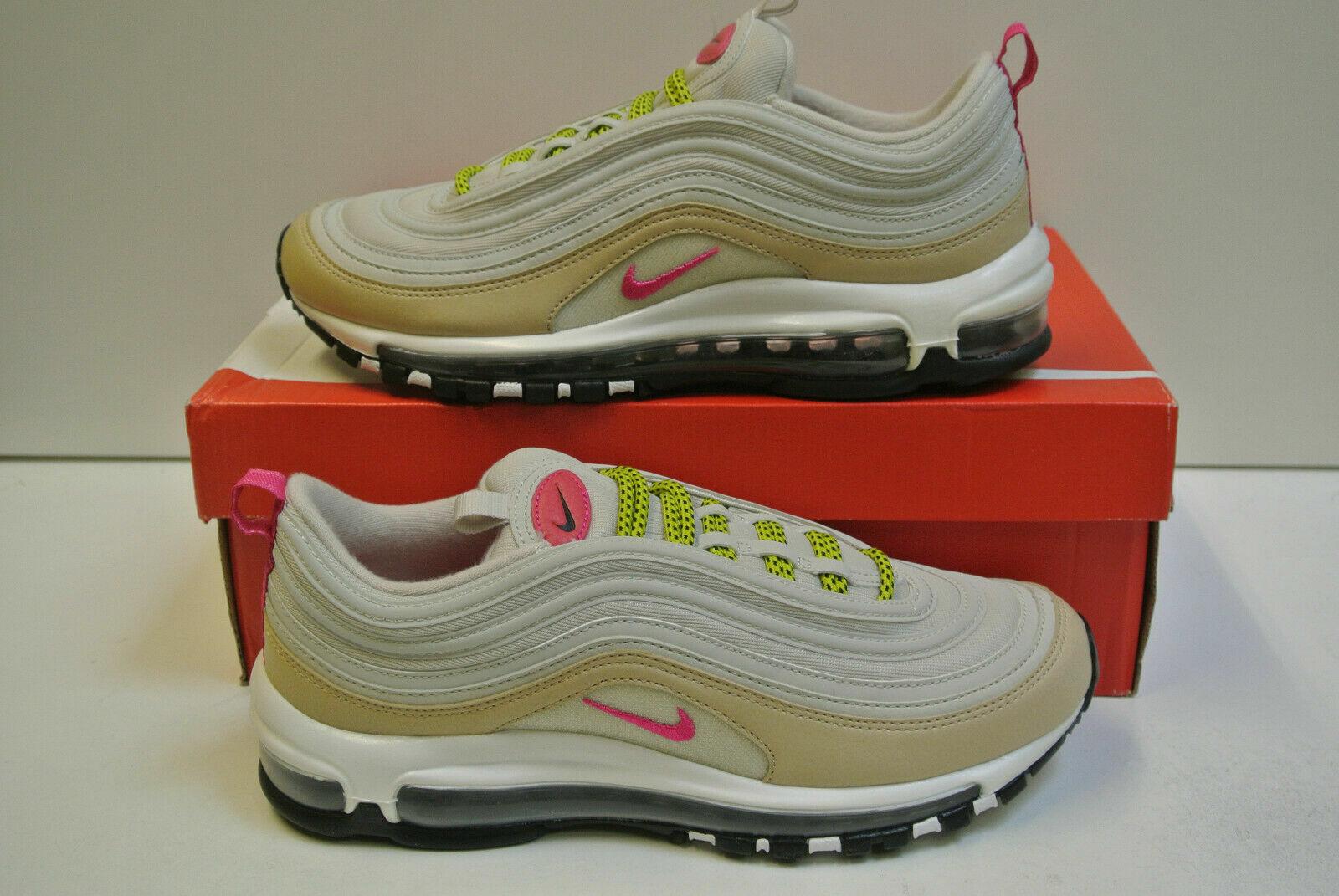 WMNS Nike Air Max 97  Größe 41 US 9,5  Neu & OVP