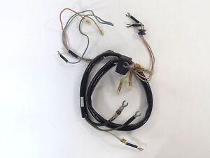 image is loading nos-kawasaki-wiring-harness-engine-f3-175-bushwhacker