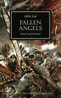 Fallen Angels by Mike Lee (Paperback / softback, 2014)