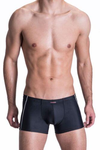 Olaf Benz Men/'s BLU 1200 Beach Pant