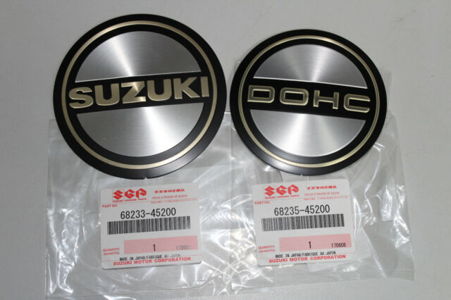 Wheel Spacers For BMW Z3 E36 Inc Coupe 25mm Bolt To Hub 5x12072.6 CB