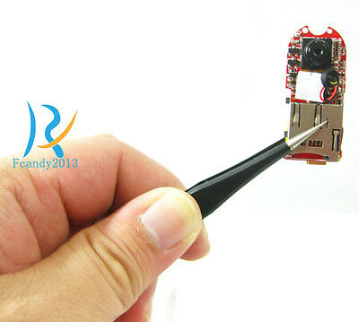Smallest video audio mini spy 1080P HD micro hidden Minimum camera recorder DVR