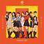 miniature 1 - K-pop CD Twice 'Twicecoaster:Lane 2'