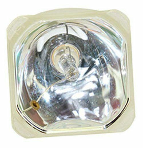 Lámpara de repuesto para Samsung SP-M220 bombilla sólo