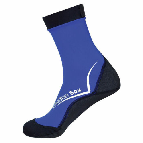 ScubaMax SO-105 Adult Traction Socks