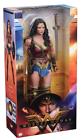 DC NECA Wonder Woman 1 4 Scale Action Figure