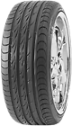 Pneumatici Gomme SYRON Race1 235/40 R18 95w #nw 11398