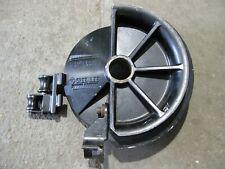 Greenlee 37281 Pvc Shoe Amp Roller Set 112 2 For 555 Bender