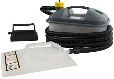 Heerlijk Wagner Power 715 Wallpaper Steamer Portable 1500-watts Chemical-free Removal