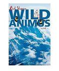 Wild Animus by Rich Shapero (Hardback, 2004)
