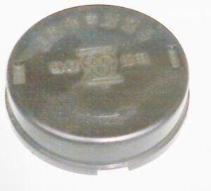 CJ750-distributor-cap