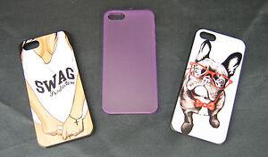 Coque-pour-Iphone-5-5C-5S