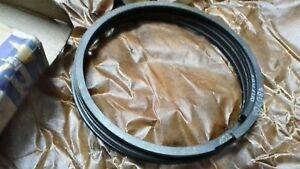 Original-Jaguar-Part-Number-430706-Piston-Rings