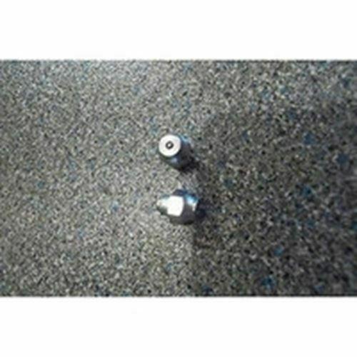 Vintage Tecalemit-type 3 16 16 16  x 32tpi (2BA) Grease nipples fb8420