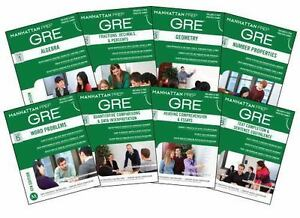 manhattan prep gre review