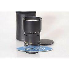 Leica Elmarit-R 2,8/180mm Tele Objektiv