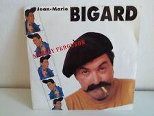 JEAN MARIE BIGARD Massey Ferguson 879010 7