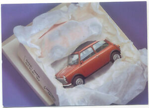 1996-Mini-Stylish-factory-issued-postcard