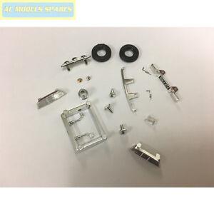 Corgi Spare Vanguards Hillman Minx Parts VA068