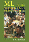 ML for the Working Programmer by Larry C. Paulson (Paperback, 1996)