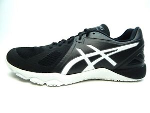 asics gel conviction x