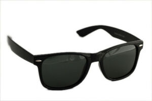 Sunglasses in Premium style In Black.. 200plus sold(Goggles)
