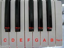5 X Parts Keyboard Original Roland Juno XP JV80 10000 Kr Kurz Feder Key Führer