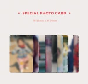 LOVELYZ-4TH-MINI-ALBUM-HEALING-SPECIAL-PHOTO-CARD-BABYSOUL-JIN-YEIN-MIJOO