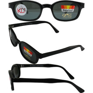 89322cf52267 X KD Original KD's POLARIZED GREY Sunglasses Motorcycle Glasses With ...