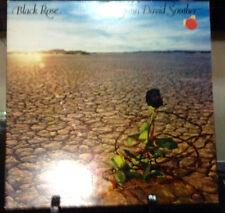 JOHN DAVID SOUTHER Black Rose Released 1976 Vinyl/Record Album US pressed