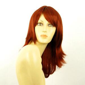 Parrucca-donna-semi-lunga-rame-intenso-lili-rose-350