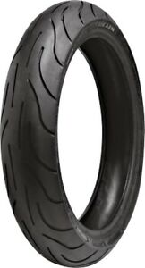 MICHELIN PILOT POWER 2CT FRONT TIRE 120//60ZR17 120//60-17 YAMAHA SPORTBIKE 600R