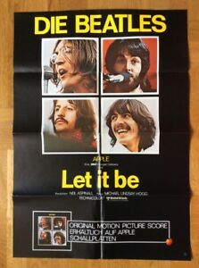 Let-it-be-Kinoplakat-039-70-The-Beatles-Doku
