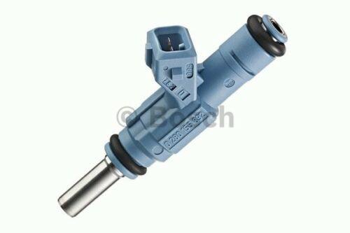 0280155892 Válvula de inyección Bosch inyectores de gasolina a estrenar genuino parte