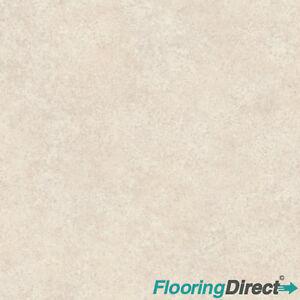 plain beige stone vinyl flooring for kitchen bathrooms