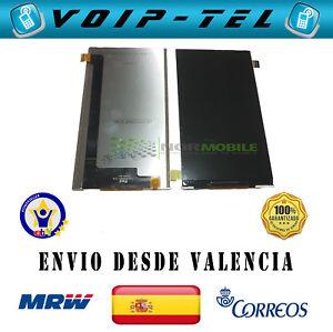 LCD-DISPLAY-PANTALLA-ZTE-BLADE-L5-TFT-ECRAN-SHERMO