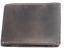 Geldboerse-Naturleder-Miniboerse-Trifold-Karten-Geldbeutel-Ausleseschutz-RFID-NFC Indexbild 4