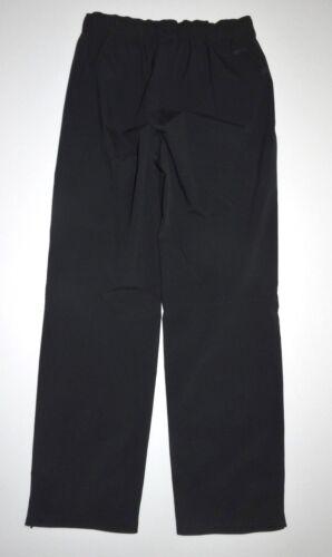 Nylon Pantaloni Under Trektic Nuovo 2 Donna 5l Impermeabile 10k Armour Atletico IYybg6f7v
