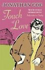 A Touch of Love by Jonathan Coe (Paperback, 2014)