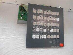 Siemens-6fc5611-0ac01-0aa0-TERMINALE-OPERATORE-aus-CNC-tornio-ECAS-12-20