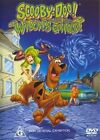 Scooby Doo And The Witch's Ghost (DVD, 2004)