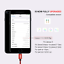 The-Last-iPhone-Cable-You-039-ll-Ever-Have-To-Buy miniature 4