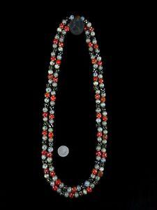 Antique-Trade-Beads
